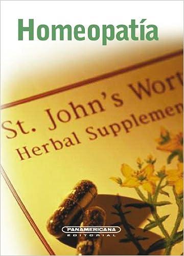 Homeopatia/ Homeopathy