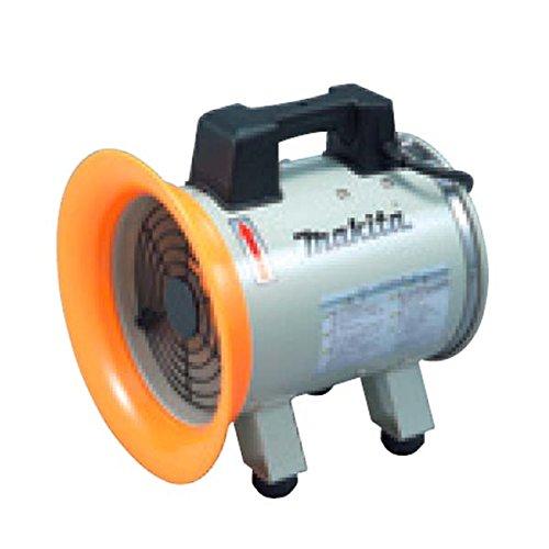 マキタ:送排風機 MF252