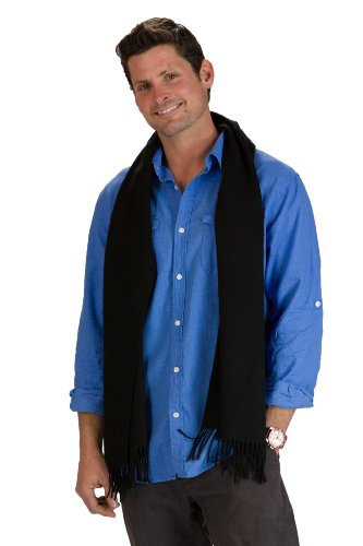 Fishers-Finery-Mens-100-Cashmere-Scarf