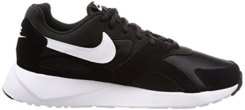 001 Nero Nike white Uomo Running Pantheos black Scarpe gq01P