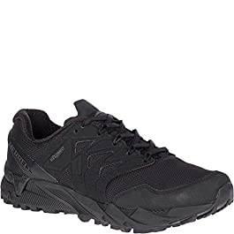 Merrell Work Womens Agility Peak Tactical