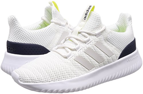 Gris Ftwwht Ultimate 000 Greone Course greone De Cloudfoam Chaussures Homme Adidas Pour T6FwpRpq