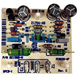 621-586C - Fridgaire OEM Replacement Timer Control Board