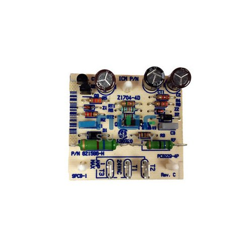 621586 - Nordyne OEM Replacement Timer Control Board