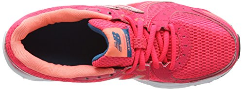 New Chaussures Comp Balance Wr450pk3 De Running UawUrncEq