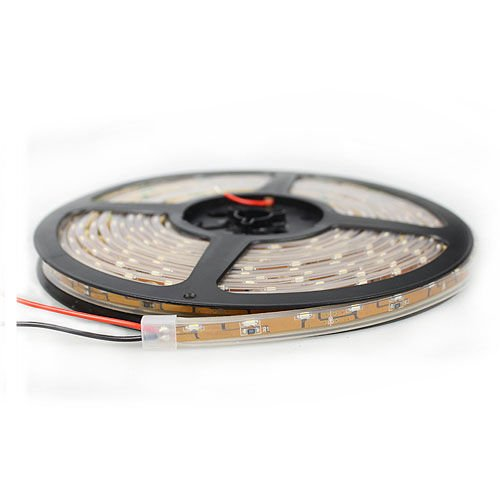 Led Side View Strip Lights in US - 8