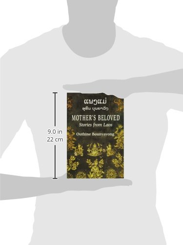 Mother's Beloved: Stories from Laos