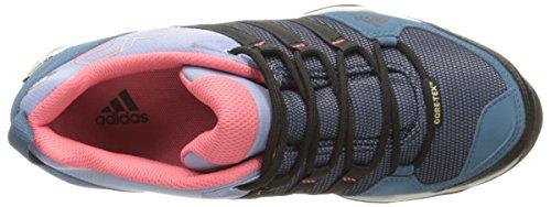 adidas-Outdoor-Womens-AX2-Gore-Tex-Hiking-Shoe