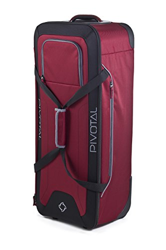 pivotal-gear-soft-case-red-black-charcoal