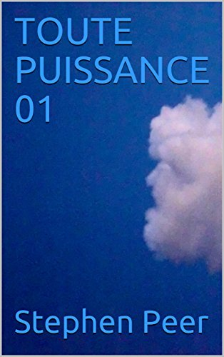 TOUTE PUISSANCE 01 (French Edition)