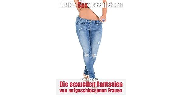 frauen jeans porn