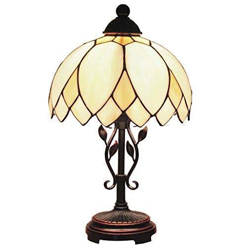 cast iron desk lamp - 7