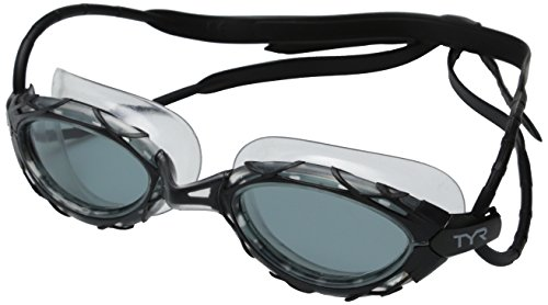 TYR Nest Pro Performance Goggle - Triathalon Goggles