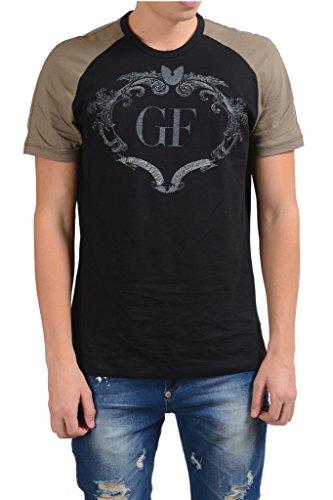 gianfranco-ferre-beachwear-mens-multi-color-t-shirt-us-l-it-52