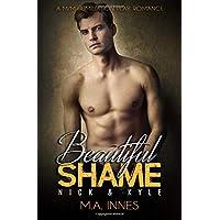 Kyle & Nick: A M/m Humiliation Play Romance (Beautiful Shame)