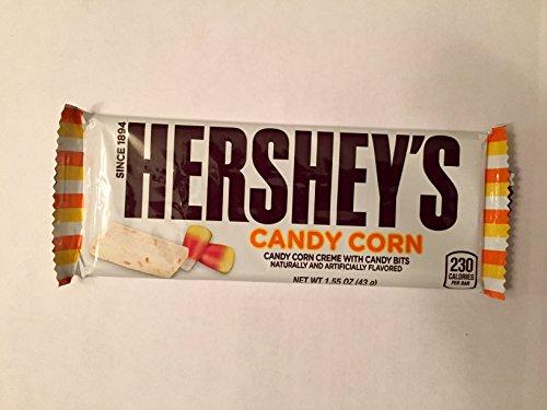 Hersheys Halloween Candy Flavored Ounce