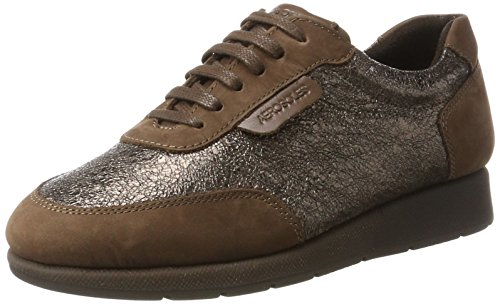 Mix Terenz Stone Sto Femme Marron Aerosoles Off Better Baskets TtpwnEgEq