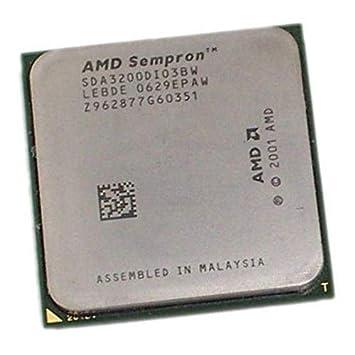 AMD SEMPRON PROCESSOR 3200 DRIVER FOR WINDOWS DOWNLOAD