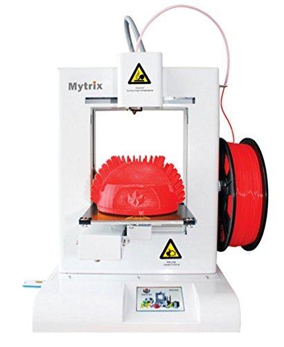 Mytrix Dreamweaver M11S - 150x150x140mm / 3.150cm3