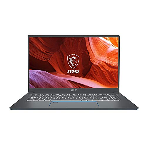 Compare MSI Modern 14 A10M-460 (Modern 14 A10M-460) vs other laptops