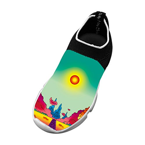 jordan custom shoe paint - 4