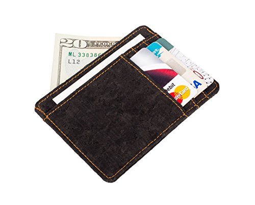 slim-wallet-minimalist-design-for-men-and-women-made-from-durable-cork