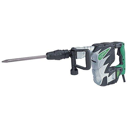 Hitachi H 60 MR Abbruchhammer SDS-Max