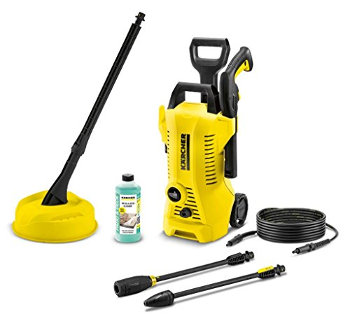 Karcher K2 Full Control Home  by Karcher
