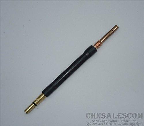 CHNsalescom Panasonic Type P500 MIG/MAG Welding Air cooled AUTO Straight Swan Neck