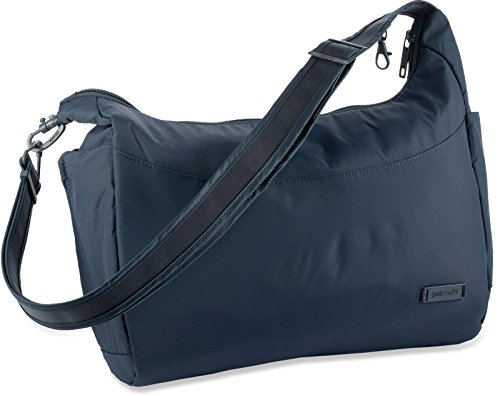 Pacsafe Luggage Citysafe 200 Gii...