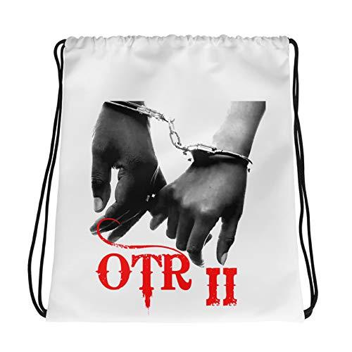 4be56e48ef52 Handbags & Shoulder Bags