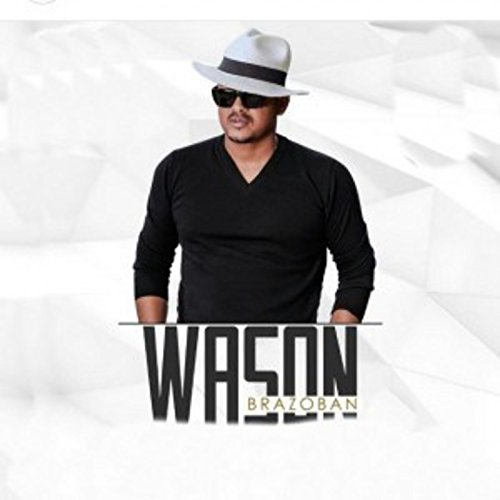 Escuchar musica de wason brazoban online dating