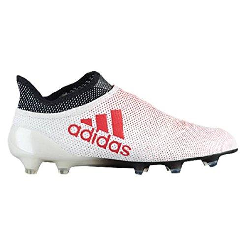ブランドシェルターカエル(アディダス) adidas メンズ サッカー シューズ?靴 X 17+ FG [並行輸入品]