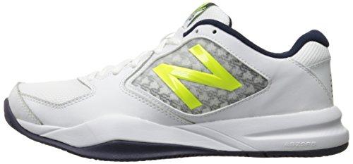 D 696v2 Lette Menn Riptide Firefly 8 Oss 5 Sko New Balance Tennis aqvfapw