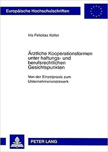 Desorption and Dissolution Kinetics 1998