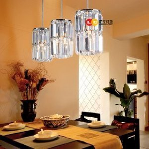 Bargain Pendant Lights in US - 2