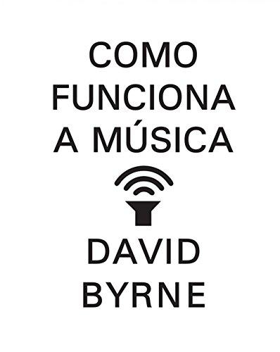 Como Funciona a Música