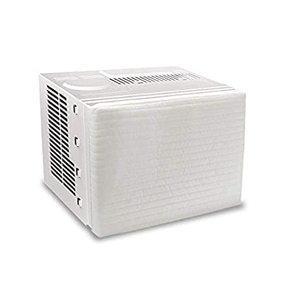 Imperius Indoor Air Conditioner Cover - Beige