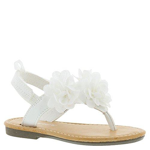 carters-girls-miko-sandal-white-6-m-us-toddler