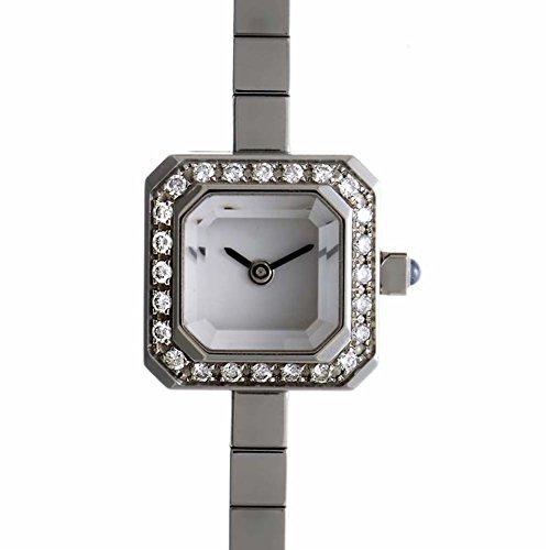 Corum Corum quartz womens Watch 137.431.47 (Certified Pre-owned)