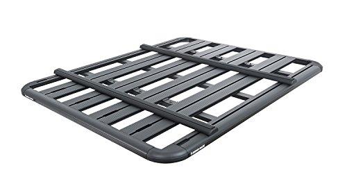 (Rhino-Rack USA 43119B Pioneer Platform Roof Rack Tray)