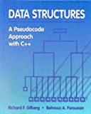 Data Structures 1st Edition