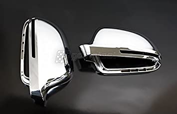 10x Türverkleidung Befestigung Clips für FIAT Doblo Marea ALFA ROMEO LANCIA Y10