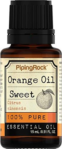 Biotone Essential Single Citrus Sinensis product image