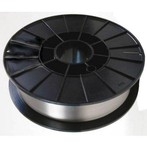 Weldcote 309L .035 X 10# Spool Stainless Steel Wire 10 lbs