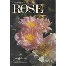 The Heritage of the Rose