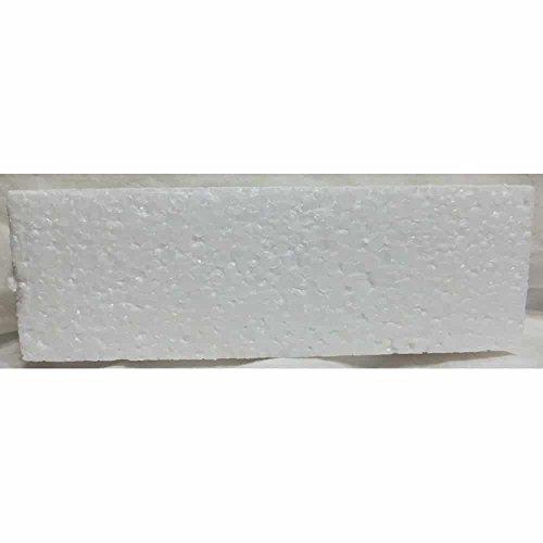 Exp Foam - 8