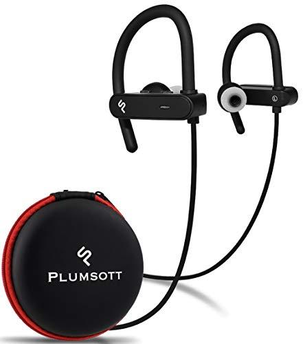 Wireless Bluetooth Headphones | Running Waterproof Earbuds |