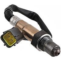 Autopart T ST-24771 New Oxygen O2 Sensor, Heated Sensor,...