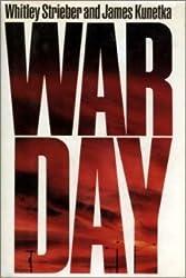 War Day